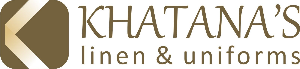 Khatana's Linen & Uniforms
