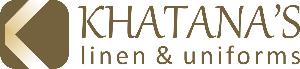 Khatana's Linen & Uniforms